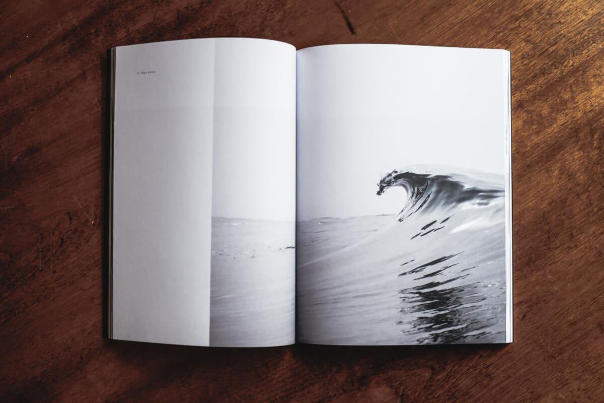 book-18@2x
