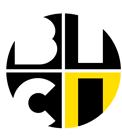 The Bros In Convo Initiative Logo